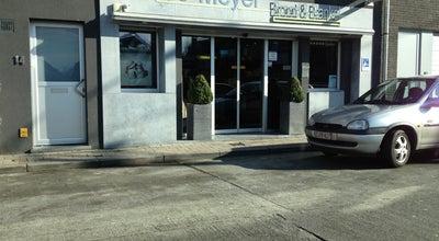 Photo of Bakery Bakkerij De Meyer at Schoolstraat, Lochristi 9080, Belgium