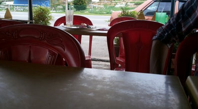 Photo of Breakfast Spot KDK Tomyam at 90 A, Port Dickson 71050, Malaysia
