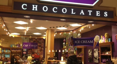 Photo of Candy Store Purdys Chocolatier at The Core Shopping Centre, Calgary, AB T2P 4K8, Canada