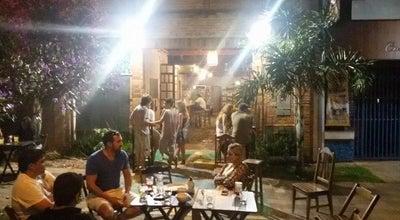 Photo of Bar A Fábrica Pub at Av. Con. João Clímaco, 35, Tatuí, SP 18270-540, Brazil
