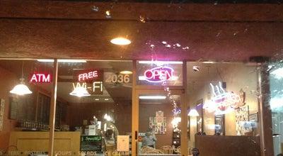 Photo of Coffee Shop Benicia Coffee Company at 2036 Columbus Pkwy, Benicia, CA 94510, United States