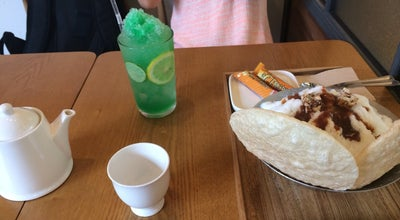 Photo of Cafe 카페동네 at 원미구 도약로 25, 부천시, South Korea