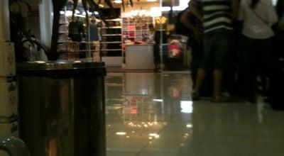 Photo of Boutique Dudalina - Aeroporto de Londrina at Aeroporto De Londrina, Londrina 86039-090, Brazil