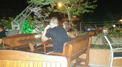 Photo of Bar Beer House at 2 Pazarska Str., Stara Zagora, Bulgaria