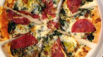 Photo of Pizza Place Pizzeria Maranello at Pontstr. 23, Aachen 52062, Germany