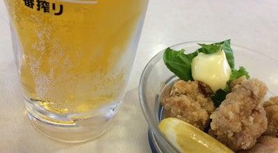 Photo of Sushi Restaurant はま寿司 新発田店 at 富塚町2-18-20, 新発田市 957-0062, Japan