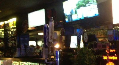 Photo of Dive Bar Pit Row at 4064 Forest Hill Blvd, Palm Springs, FL 33406, United States