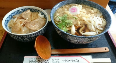 Photo of Ramen / Noodle House いづみや会瀬店 at 会瀬町2-91, 日立市 317-0076, Japan