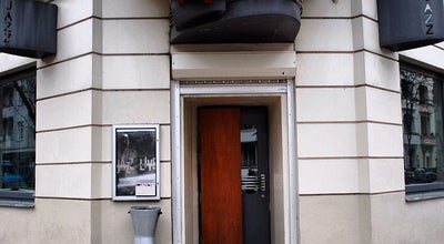 Photo of Jazz Club A-Trane at Bleibtreustr. 1, Berlin 10625, Germany