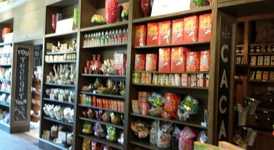 Photo of Candy Store Lolli and Pops at 2601 Preston Rd, Frisco, TX 75034, United States
