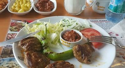 Photo of Steakhouse Köfte Alem at Turkey