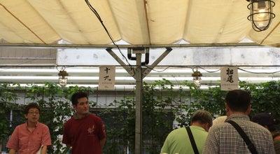 Photo of Beer Garden バカラ(Baccara) at 南長野北石堂町1450-1, 長野市 380-0837, Japan