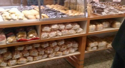 Photo of Bakery Santa Helena at Rua 7 De Setembro, Timóteo 35182-000, Brazil