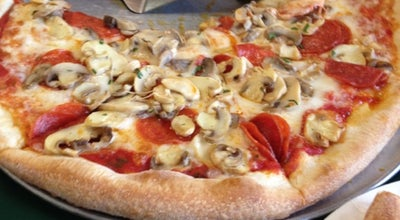 Photo of Italian Restaurant Ciro's New York Pizza at 6067 Centreville Crest Ln, Centreville, VA 20121, United States