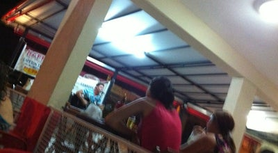 Photo of BBQ Joint Churras Mais at Av. Prestes Maia, 165, Caraguatatuba, Brazil