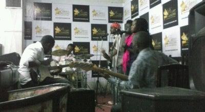 Photo of Music Venue Piano Centre at Anniversary Towers, Nairobi, Kenya