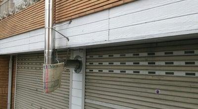 Photo of Cafe カフェ トレ at 羽黒町1-6-20, 石巻市 986-0831, Japan