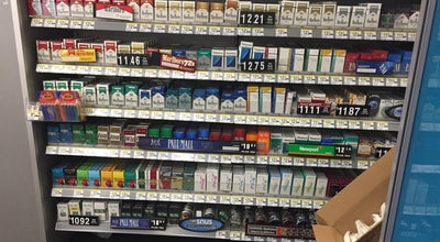 Photo of Other Venue Walgreen's at 350 5th Ave, New York, NY 10001