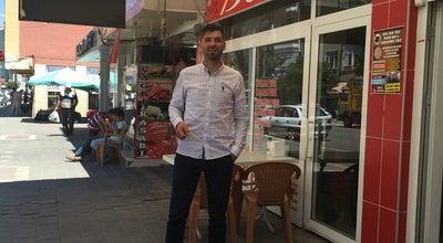 Photo of Bakery Dereli Pide Salonu at Yerköy, Yozgat, Turkey