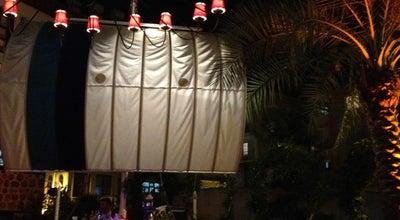 Photo of Mediterranean Restaurant Lokantasu at Damlataş Str. No:14/a, Alanya 07450, Turkey