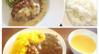 Photo of Steakhouse ビッグボーイ 北上有田町店 at 有田町7-10, 北上市, Japan