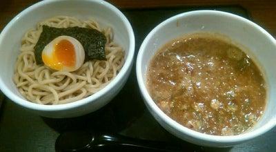 Photo of Ramen / Noodle House 麺匠和蔵 at 栄町2-18-9, 東村山市 189-0013, Japan