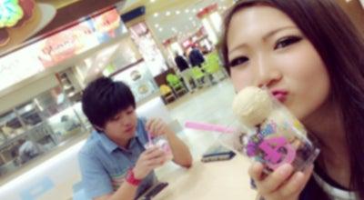 Photo of Ice Cream Shop サーティワン アイスクリーム アリオ八尾店 at 光町2-3, 八尾市 581-0803, Japan