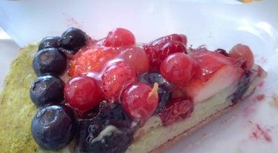 Photo of Dessert Shop キルフェボン 仙台 at 青葉区中央2-7-28, 仙台市 980-0021, Japan