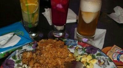 Photo of Cafe Kedai Kopi Luwak Bengkulu at Jl.rafflesia Nusa Indah, Bengkulu, Indonesia