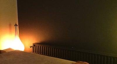 Photo of Massage Relaxfactory at Tiensesteenweg, Kessel Lo 3000, Belgium
