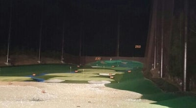 Photo of Golf Course アコーディアガーデン船橋 at Japan