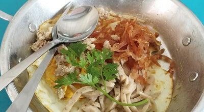 Photo of Breakfast Spot บ้านอาหารเช้าคุณอ้อ at Thailand