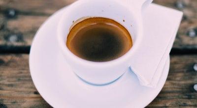 Photo of Coffee Shop Coffee Lab at Juarez S/n, San José del Cabo 23400, Mexico