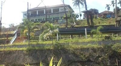 Photo of Pool Kolam Renang Kalibening at Jl. Raya Payaman - Windusari, Magelang, Indonesia