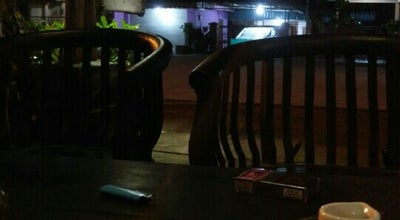 Photo of Coffee Shop Palupi Coffee Shop at Jalan Raya Kalitidu, Kalitidu 62152, Indonesia