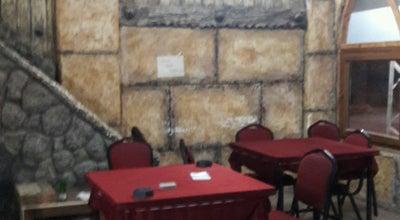Photo of Coffee Shop Halefoğlu Kahve at Turkey