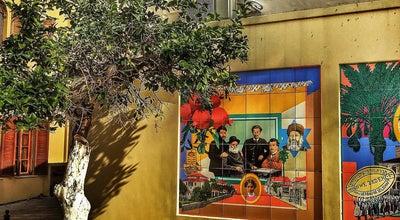 Photo of Spa ספא נווה צדק at Tel Aviv, Israel