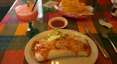 Photo of Mexican Restaurant El Tequila at 951 Faribault Rd, Faribault, MN 55021, United States