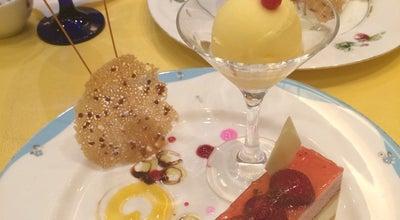 Photo of Dessert Shop Fraise des Bois (フレーズ・デ・ボワ) at 西区宮前町500-1, さいたま市 331-0046, Japan