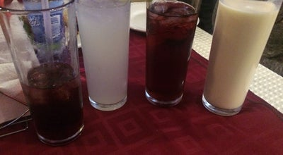 Photo of Restaurant La Mora Bistro at Mexico