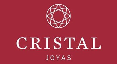 Photo of Jewelry Store Cristal Joyas at Parque Tezontle, Ciudad de México 09020, Mexico