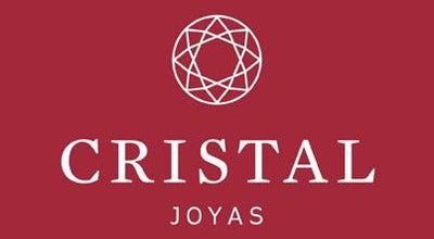 Photo of Jewelry Store Cristal Joyas at Parque Tezontle, Ciudad de México 09020, Mexico