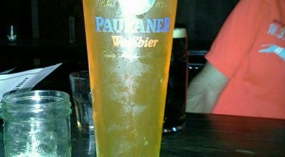 Photo of German Restaurant Das Bier at 5885 Avenue Papineau, Montreal H2G 2W5, Canada
