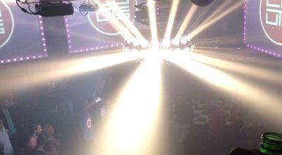 Photo of Nightclub club lotus scs at Brazil