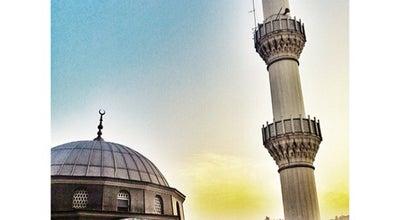 Photo of Mosque Ulu Cami at Gazipaşa Cad., Zonguldak 67000, Turkey