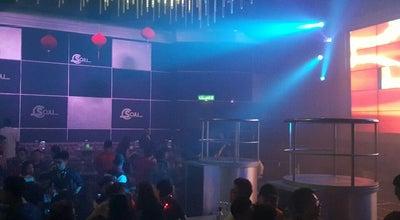 Photo of Nightclub soju room at Malaysia