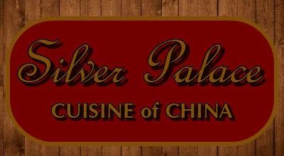 Photo of Asian Restaurant Silver Palace at 1216 Williston Rd, South Burlington, VT 05403, United States