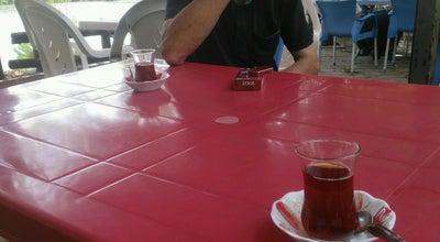 Photo of Tea Room Maarif at Turkey