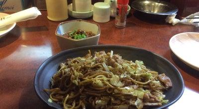 Photo of Japanese Restaurant さつき at 東深川湊中央区, 長門市 759-4101, Japan