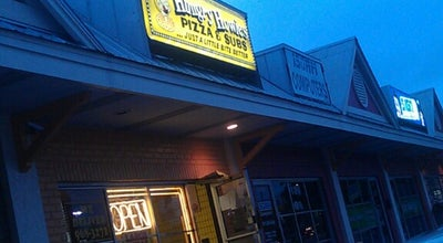 Photo of Pizza Place Hungry Howie's at 14916 N Florida Ave, Tampa, FL 33613, United States
